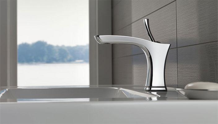 Bath Sink Faucet Design Ideas Product Selection