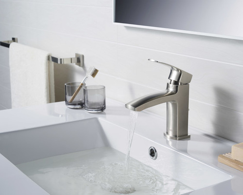 Best Designer Bathroom Sink Faucets Is Here - Bathselect Blog on high-end countertops, high-end hair washing sinks, high-end bathroom cabinetry, high-end fireplaces, high-end chandeliers, high-end bathroom vanity, high-end shower enclosures, high-end bathroom tile, high-end bathroom vents, high-end bathroom lighting, high-end bathroom accessories, high-end bathroom fixtures, high-end furniture, high-end bathroom design, high-end toilets, high-end bathroom remodel ideas, high-end bathroom sinks,