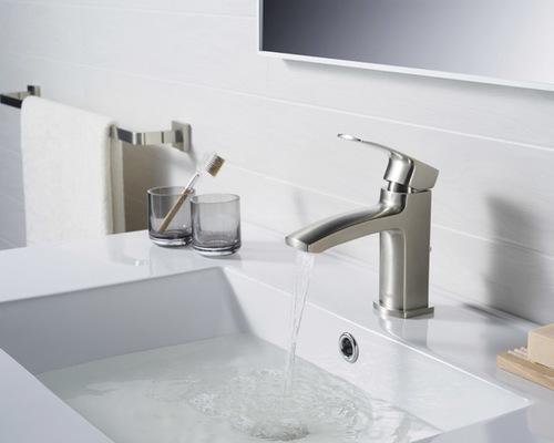 best designer bathroom sink faucets is here bathselect blog. Black Bedroom Furniture Sets. Home Design Ideas