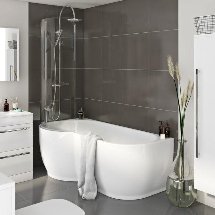 The Process For Selecting Bath Showers - Bathselect Blog