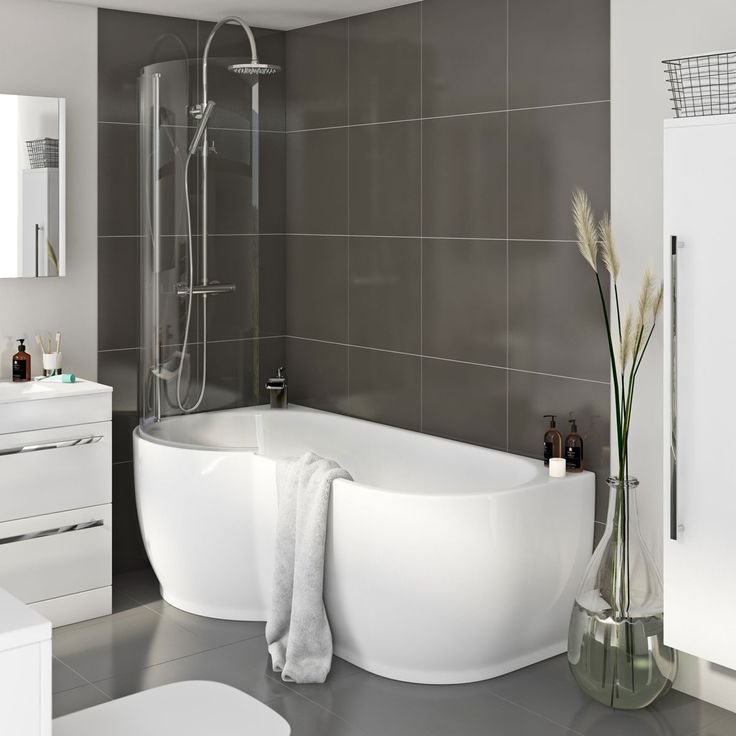 The Process For Selecting Bath Showers - Bathselect Blog