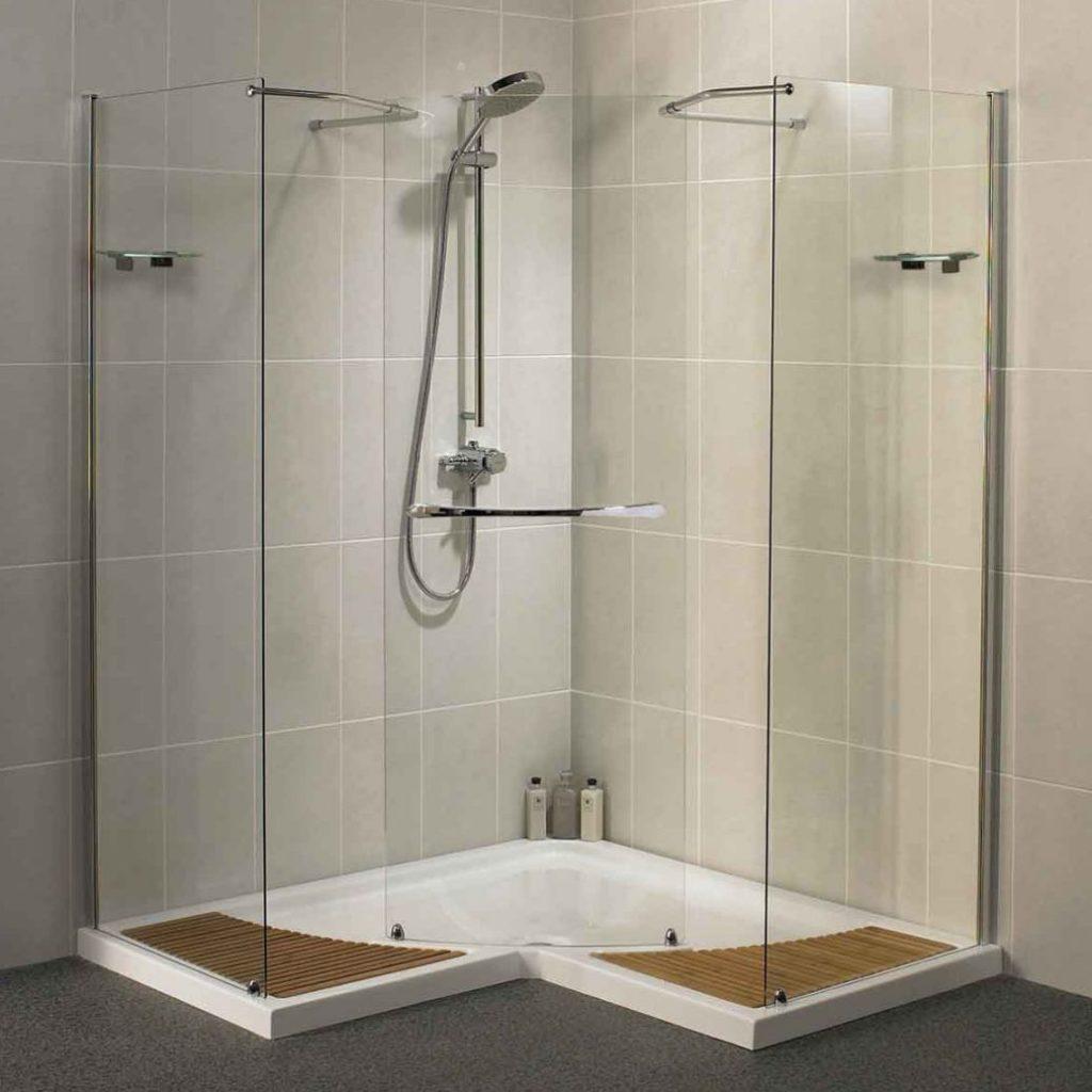 Satin Nickel Vs Brushed Bathroom