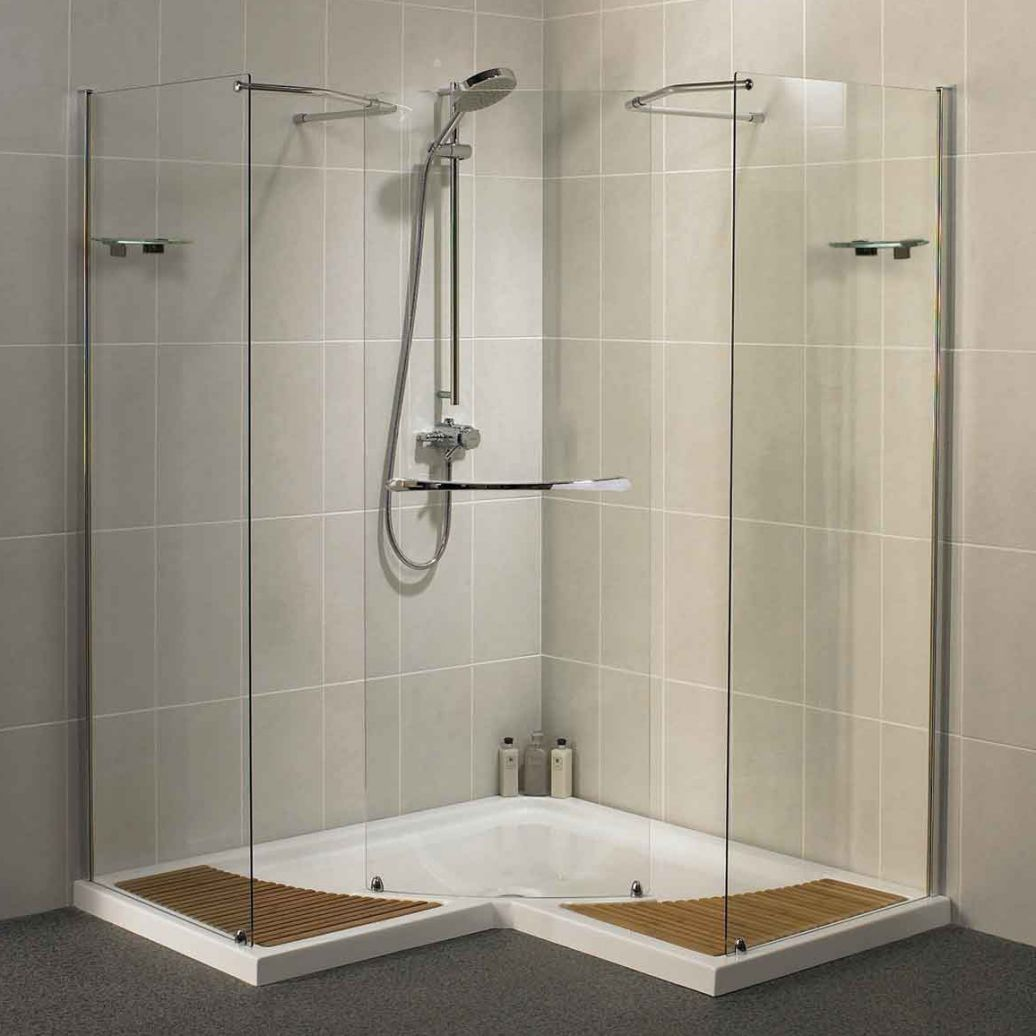 Shop Best Quality Bathroom Fixtures Online
