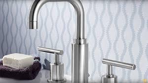 Commercial Bathroom Faucets 1