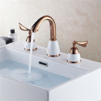 Details Princeton 71 Bathtub With Floor Mounted Faucet