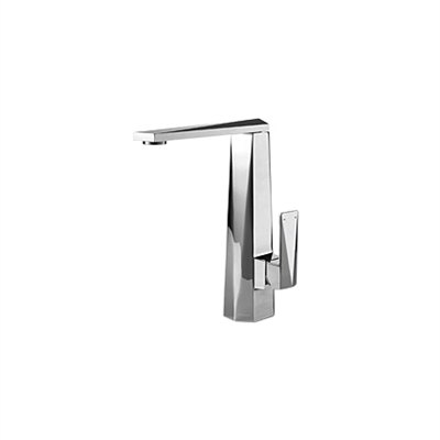 Important Installation Instructions For Bathroom Faucets Bathselect - Bathroom faucet installation instructions