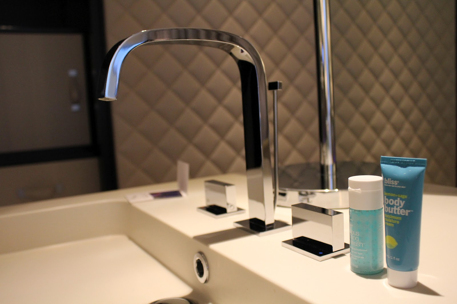 Different Types Of Faucets For Your Bathroom Bathselect