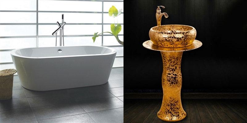 Bath Select   BathSelect.com
