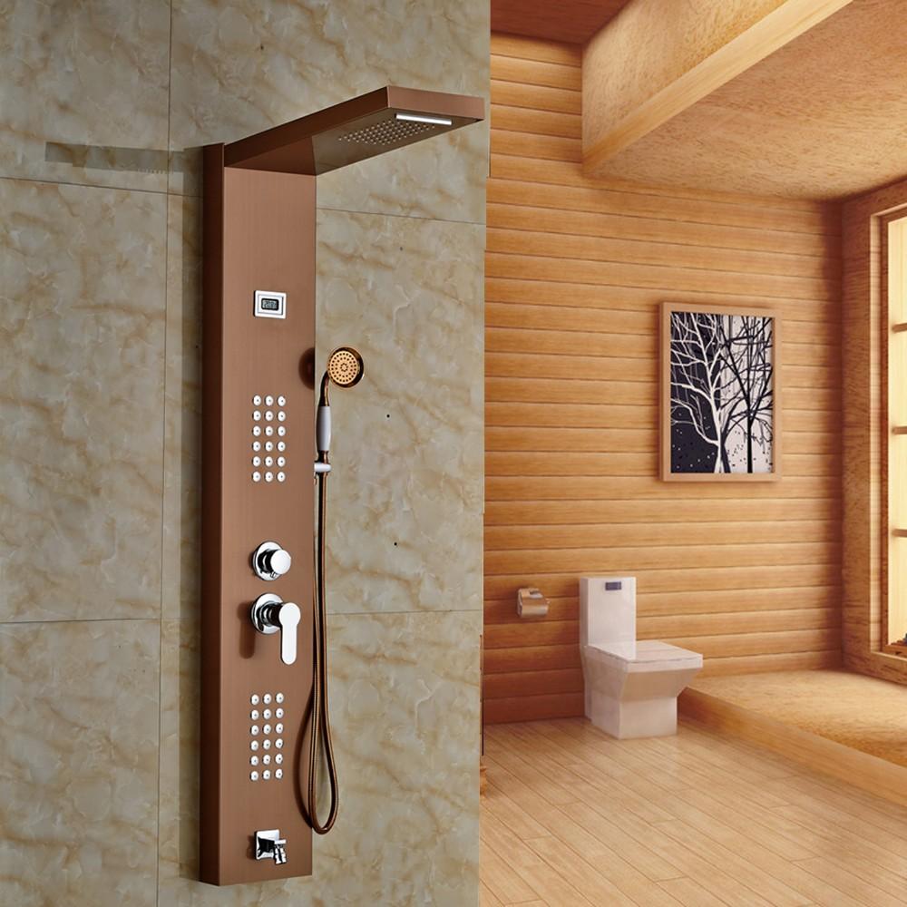 Shop Best Quality Bathroom Fixtures Online