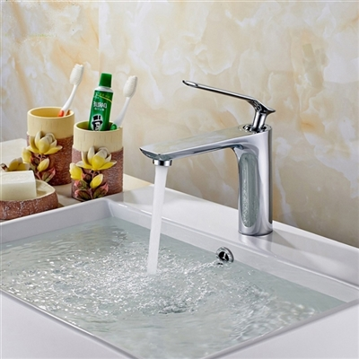 Top 11 Bathroom Sink Faucets To Buy - Shop Best Quality Bathroom ...