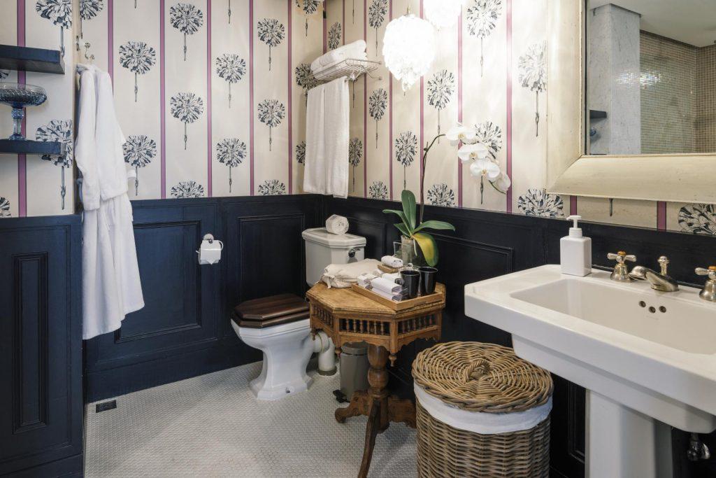 Luxury Boutique Hotels Bathroom Design Ideas Bathselect Blog